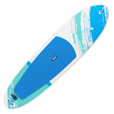"Sportime® Stand Up Paddling Board ""Seegleiter Allround 10.8"""