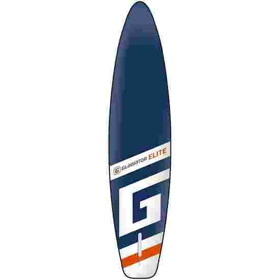 """Gladiator iSUP Board Set """"Elite 2021 Touring"""" 11'2 Touring Damen Board"""