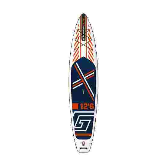 "Gladiator iSUP Board Set ""Elite 2021 Touring"" 12'6S  Touring Board"