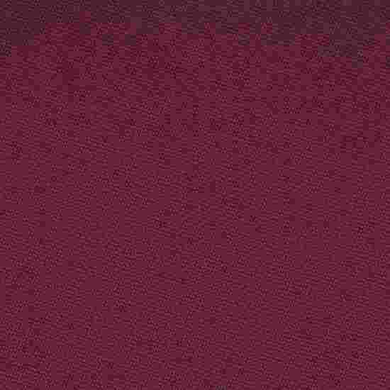 Iwan Simonis Billardtuch 860 Wine