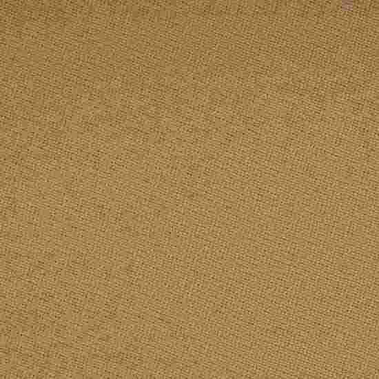 Iwan Simonis Billardtuch 860 Camel