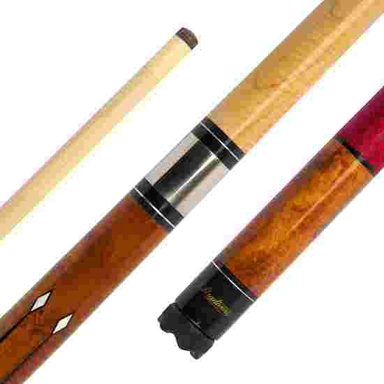 "Stradivari Billard-Queue-Serie ""Master-Billiards"" Amatese"