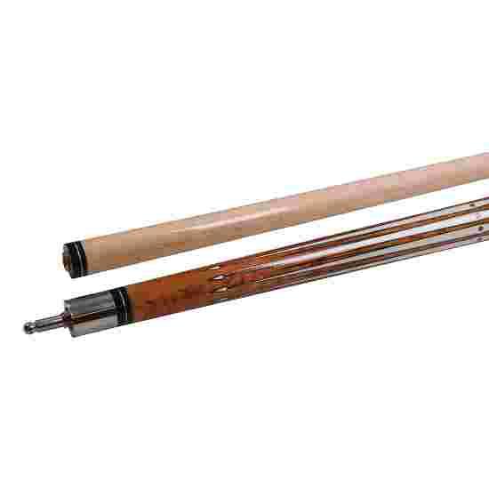 "Stradivari Billard-Queue-Serie ""Master-Billiards"" Cabriac"