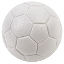 """Automaten Hoffmann Kickerball """"Fußballdesign"""""""