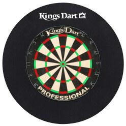 "Kings Dart Dart-Set ""Profi"""