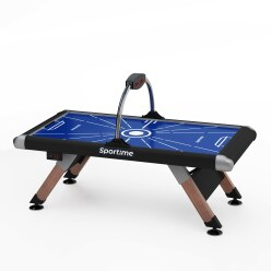 "Sportime® Airhockey-Tisch ""Blue Thunder"""