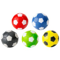 """Robertson Kickerball-Set """"Winspeed"""""""