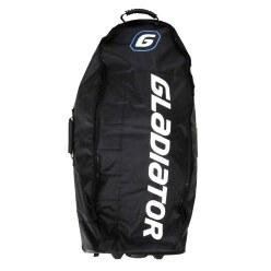 Sportime® SUP Tasche mit Rollen Gladiator