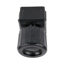 Sportime® Ersatz-Höheneinstellknopf für TT-Tisch Duell