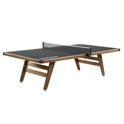"Sportime® Tischtennis-Tisch ""Timber"""