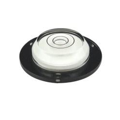 Sportime® Tischwasserwaage / Dosenlibelle
