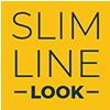 Sportime SUP Slim-Line