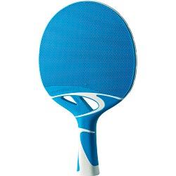 Cornilleau® Tischtennisschläger