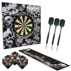Kings Dart® Set