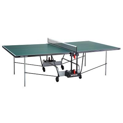 "Automaten Hoffmann Tischtennis-Tisch ""Sport Outdoor"""