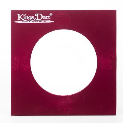 Kings Dart® Dartboard Surround