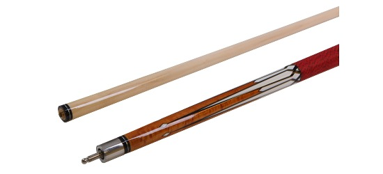 "Stradivari® Billard-Queue ""Turnier"" Amatese"