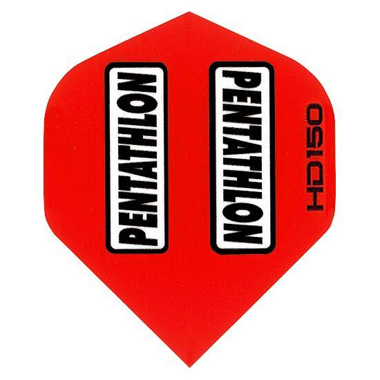"""Pentathlon Flight """"HD-150"""" Rot"""