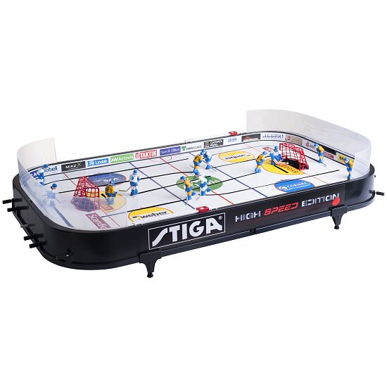 "Stiga Tischspiel Eishockey ""High Speed Edition"""