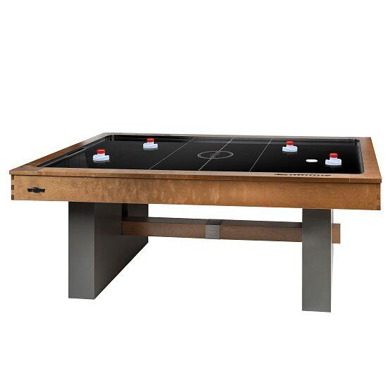 """Automaten Hoffmann Airhockey-Tisch """"Loft"""""""