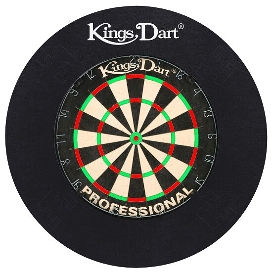 "Kings Dart Dart-Set ""Profi"""