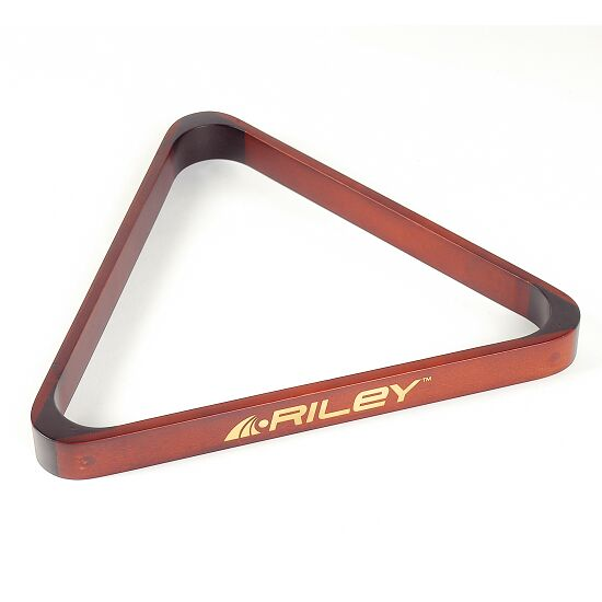 Riley Snooker Triangel