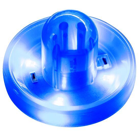 Carromco Airhockey LED Spielgriff