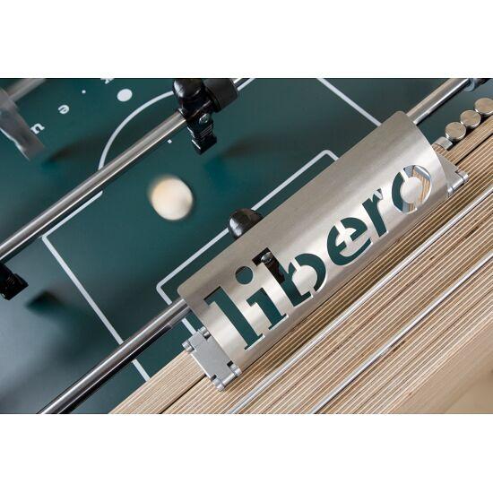 """Flix® Tischkicker """"Libero Classic"""""""