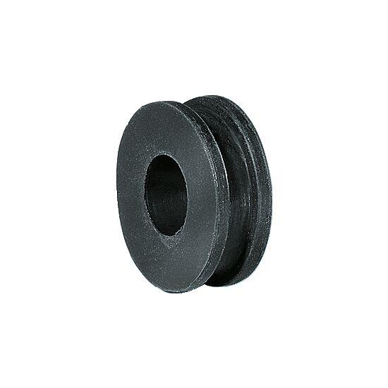 Standard-Puffer (kurz) für 13mm-Stangen