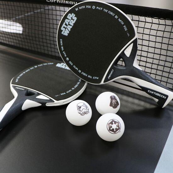 "cornilleau Tischtennisschläger-Set ""Star Wars"""