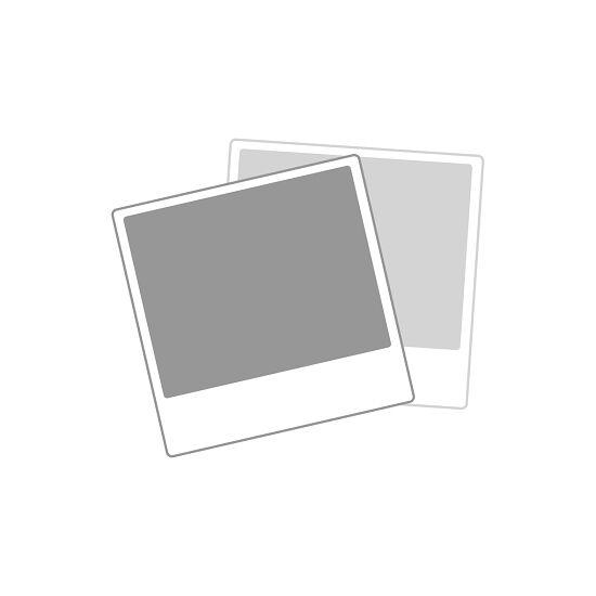 "Automaten Hoffmann Billard-Queue ""Ahorn"" 1-teilig, 100 cm"