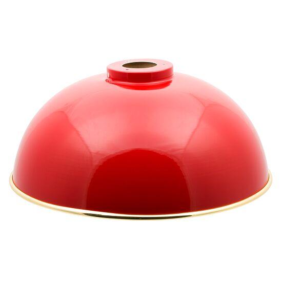 """Ersatz-Lampenschirme für Billardlampe """"London"""" Rot"""