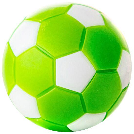 "Robertson Kickerball ""Winspeed"" Grün-Weiß"