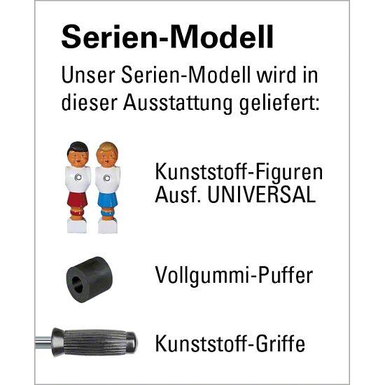 "Automaten Hoffmann Tischkicker ""Winner"""