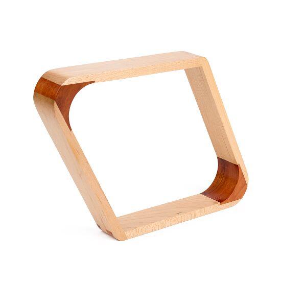 Rhombus für 9-Ball-Billard Holz-Rhombus