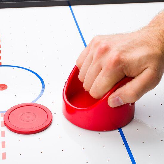 Airhockey Sicherheits-Spielgriff