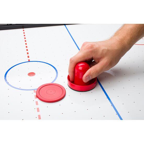 """Airhockey-Spielgriff """"Standard"""" ø 60 mm"""