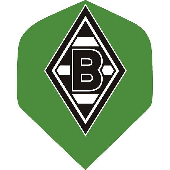 "Kings Dart® Flightset ""Bundesliga"" Borussia Mönchengladbach"