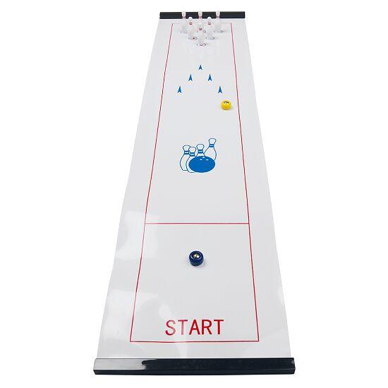 Sunflex Tischspiel Bowling