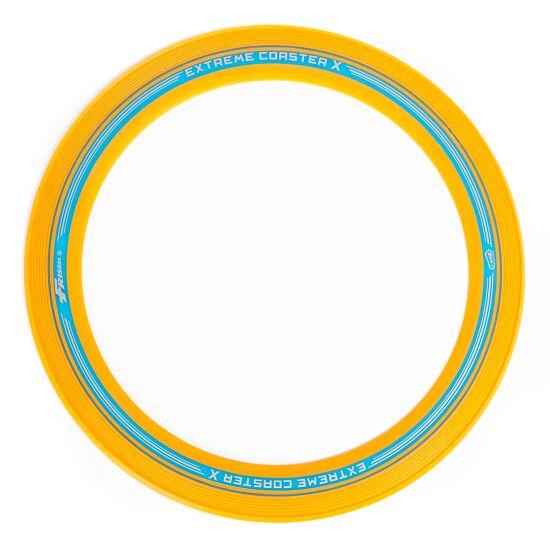 Frisbee® Extreme Coaster X