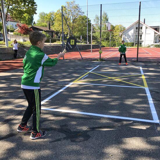 Schildkröt® Fun Sports Street Racket Set