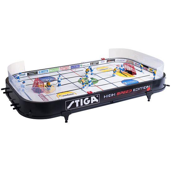 """Stiga® Tischspiel Eishockey """"High Speed Edition"""""""