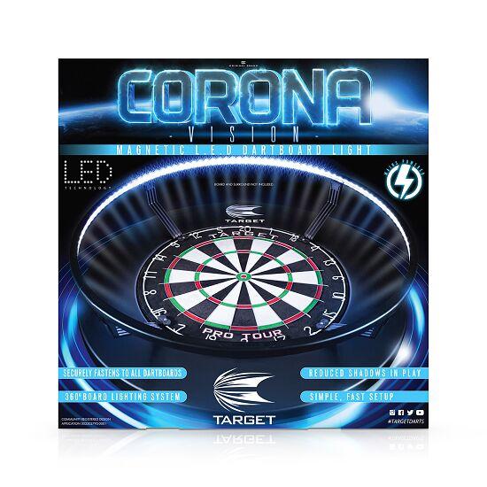 "Target® LED-Beleuchtung ""Corona Vision"""