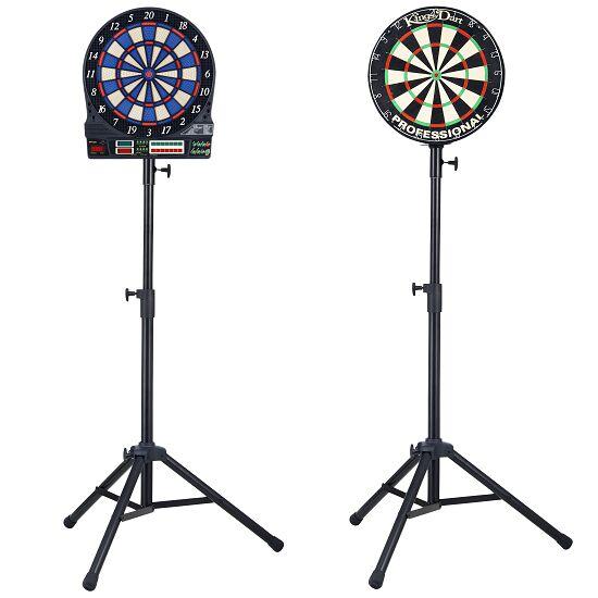 Kings Dart® Mobiler Dartständer