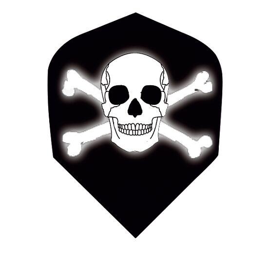 """Kings Dart® Softdartpfeil """"Pirat"""""""