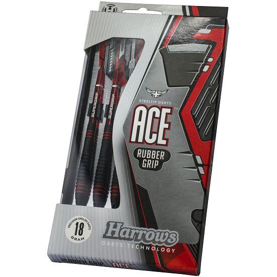 """Harrows Softdartpfeil """"ACE"""" 16 g"""