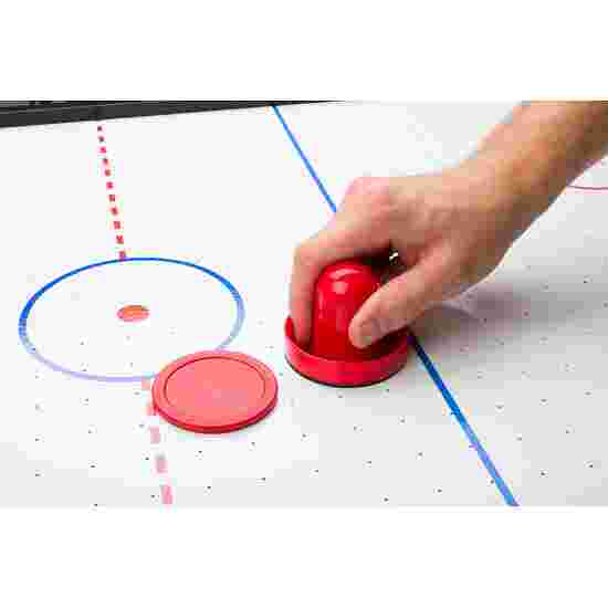"""Automaten Hoffmann Airhockey-Spielgriff """"Standard"""" ø 60 mm"""