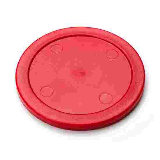 Automaten Hoffmann Airhockey Spielpuck ø 63 mm, Rot