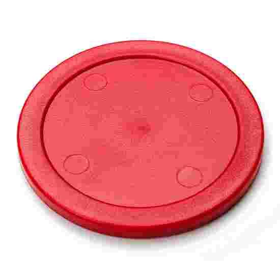Automaten Hoffmann Airhockey Spielpuck ø 75 mm, Rot
