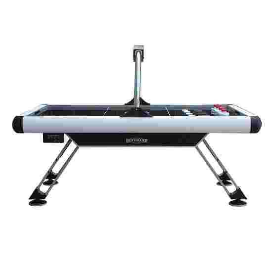 "Automaten Hoffmann Airhockey-Tisch ""Black Hawk 7ft"""